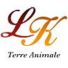 Lydie Konstantin – Terre animale